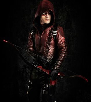 arrow-colton-haynes-roy-harper-arsenal-costume-cw